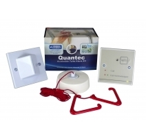 Accessible Toilet Alarm Kits