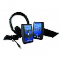 Hearing Loop Test Equipment