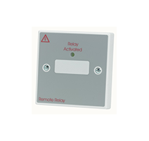 Fire Alarm Ancillaries