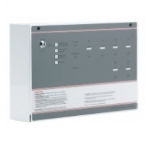 FP/MFP 1-28 Zone Fire Panels