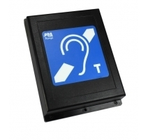 Loop Systems for Refuge, Door Entry & Intercom Points
