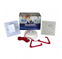 QT951 Accessible Toilet Alarm Kit