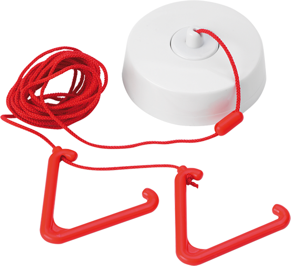 800 celing pull conventional call systems c tec fire alarms call systems c tec 800 series wiring diagram at nearapp.co