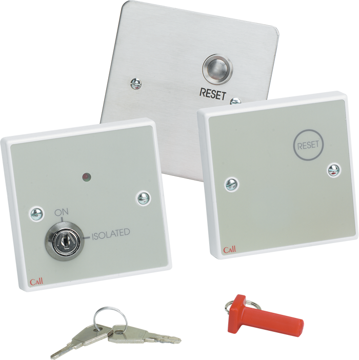 800 reset points conventional call systems c tec fire alarms call systems c tec 800 series wiring diagram at nearapp.co
