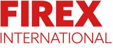 Firex International