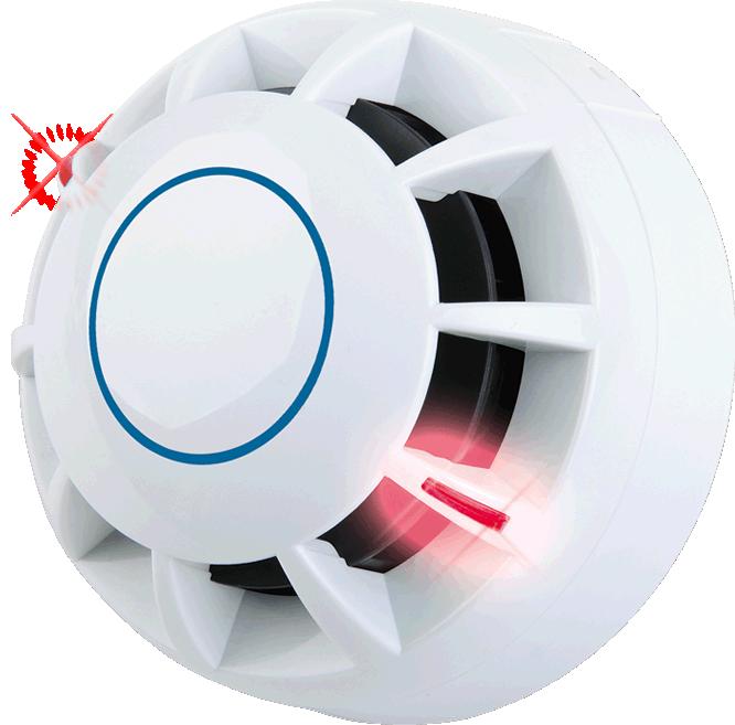 kac call point wiring diagram kac free download image wiring diagram on conventional fire alarm wiring diagram