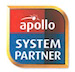 Apollo Partner