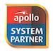 Apollo Partner